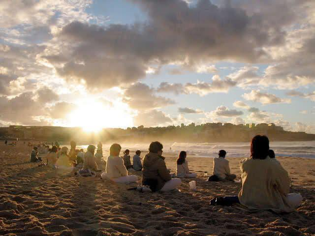 [:el]Φάλουν Ντάφα[:en]Falun Dafa[:]