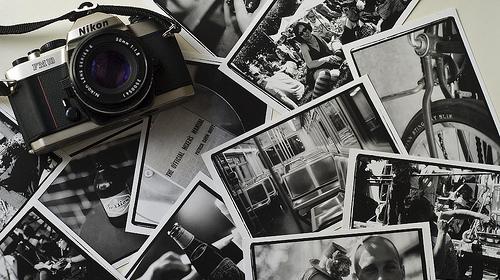 [:el]Μαθήματα  φωτογραφίας[:en]Photography Courses[:]