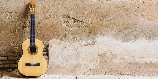 [:el]Καλοκαιρινή συναυλία[:en]Summer concert in our backyard![:]