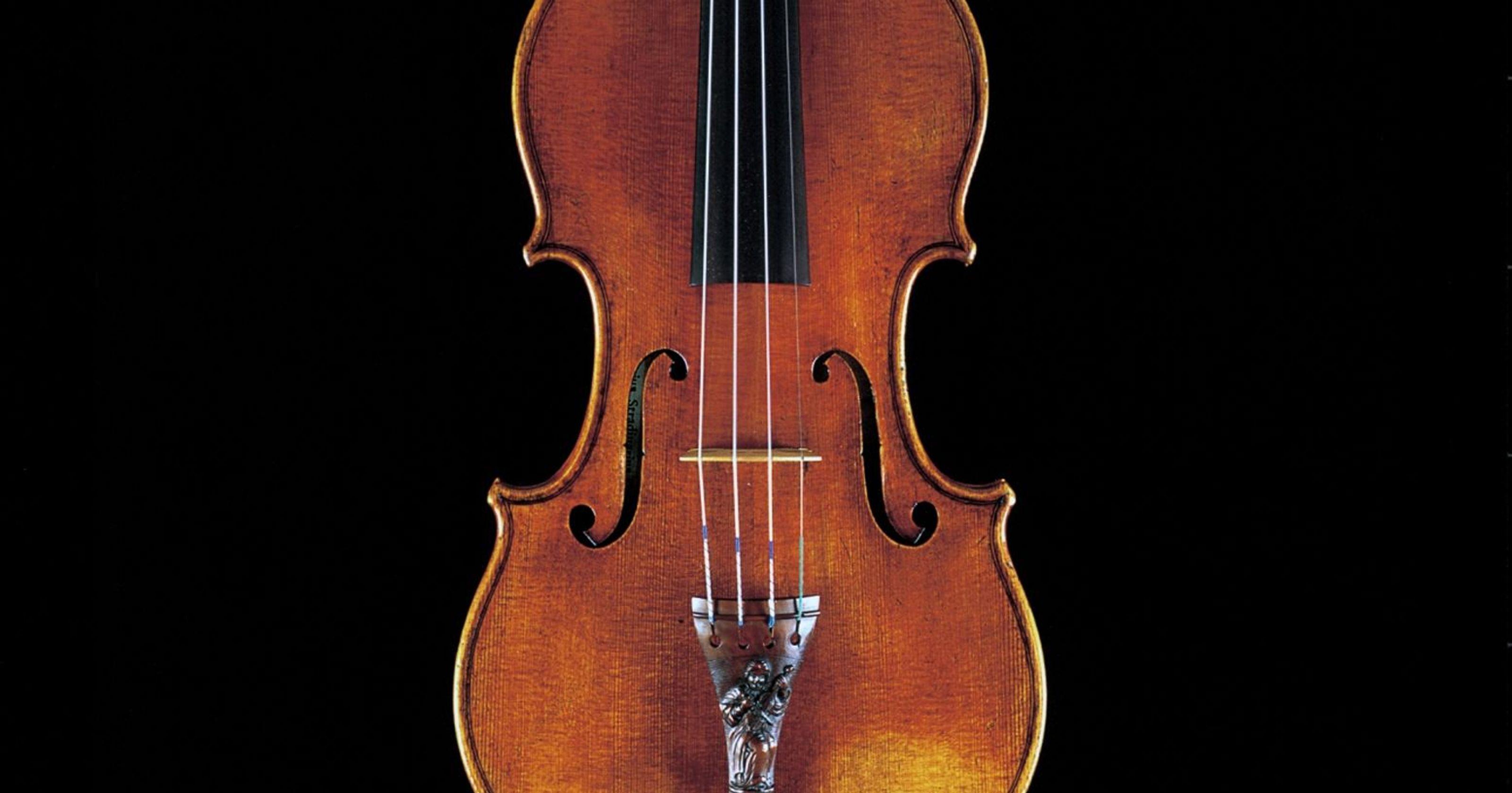[:el]Συναυλία Μουσικής Δωματίου[:en]Chamber Music Concert[:]